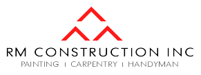 RM Construction, Inc.