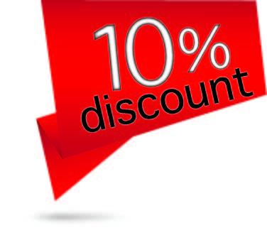 10-discount1